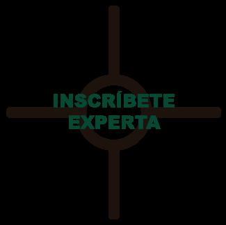 MujeresExpertasExtremadura_Inicio2